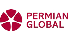 Permian Global logo